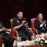 Perkhimpunan Pegawai Awam Tahun 2019 4