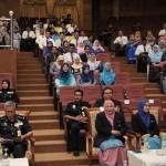 Perkhimpunan Pegawai Awam Tahun 2019 5