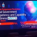 Program Pengurusan 1