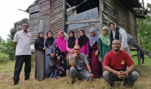 PACSU Pahang Prihatin