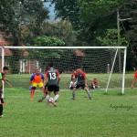 PACSU BA FC vs PRC FC
