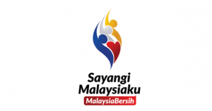 sayangi-malaysiaku-malaysia-bersih-1