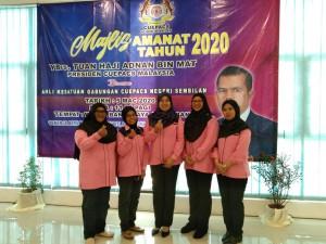 IMG-20200305-WA0017
