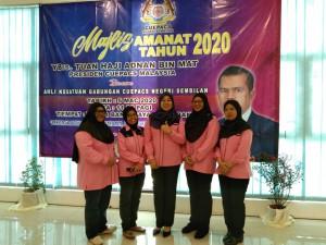 IMG-20200305-WA0020