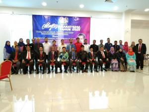 IMG-20200305-WA0034