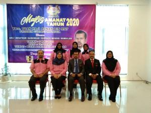 IMG-20200305-WA0041