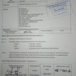 IMG-20210107-WA0025