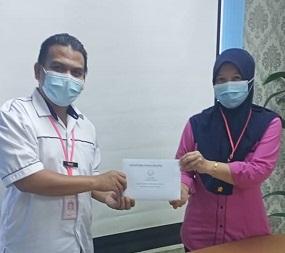PACSU Pahang
