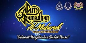 Perutusan Ramadhan