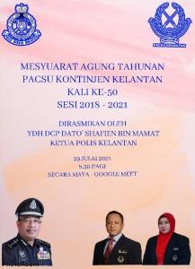 IMG-20210727-WA0051