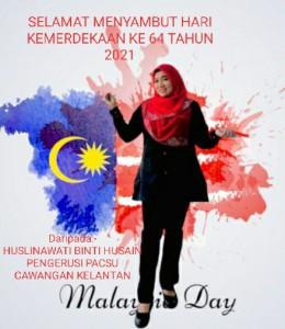 merdekaHariMalaysia